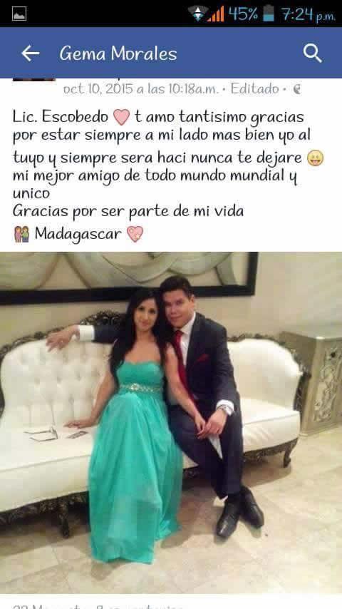 Marcianadas_205_1311150956 (285)