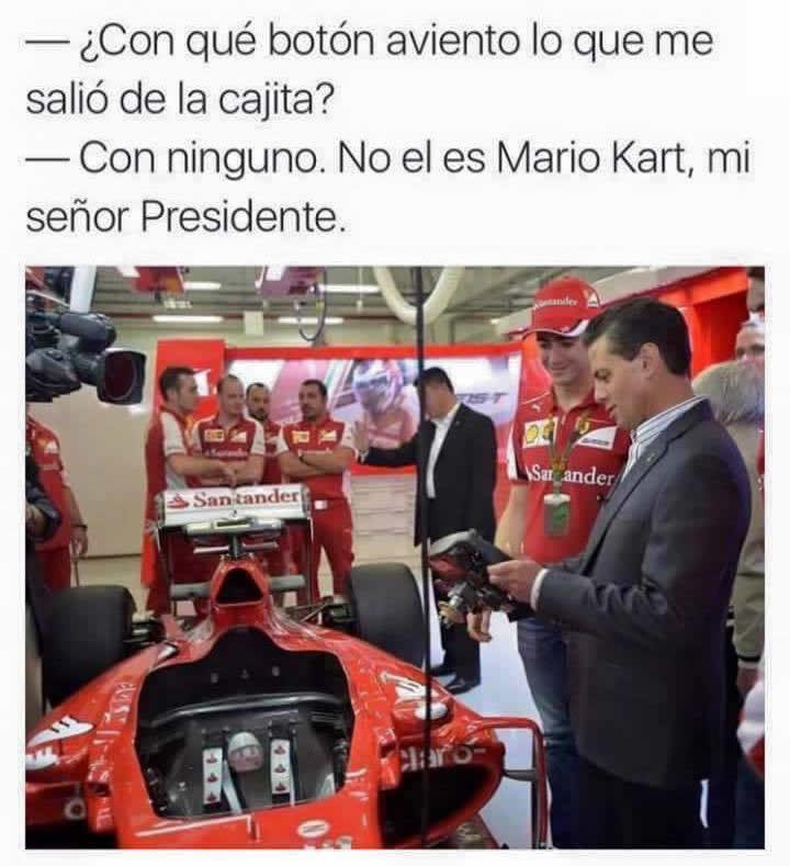 Marcianadas_205_1311150956 (288)