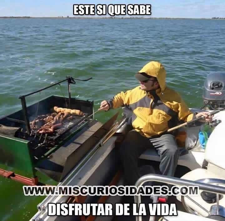 Marcianadas_205_1311150956 (290)