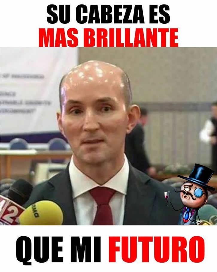 Marcianadas_205_1311150956 (292)