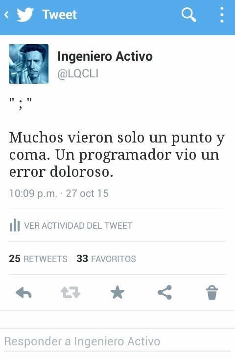 Marcianadas_205_1311150956 (294)