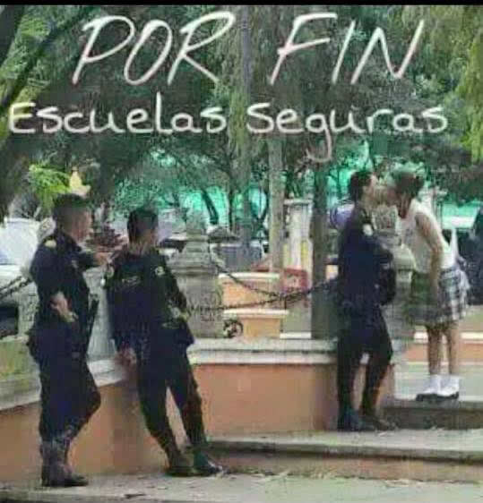 Marcianadas_205_1311150956 (297)