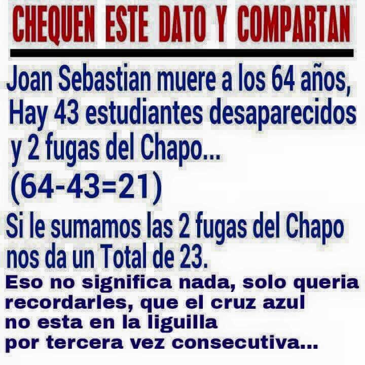 Marcianadas_205_1311150956 (298)