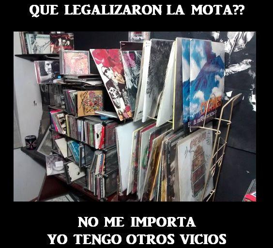 Marcianadas_205_1311150956 (299)