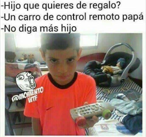 Marcianadas_205_1311150956 (305)