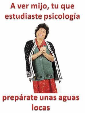 Marcianadas_205_1311150956 (311)