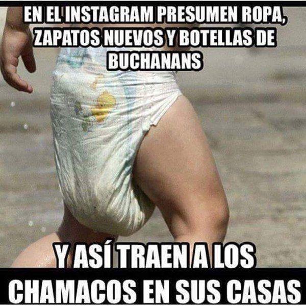 Marcianadas_205_1311150956 (313)