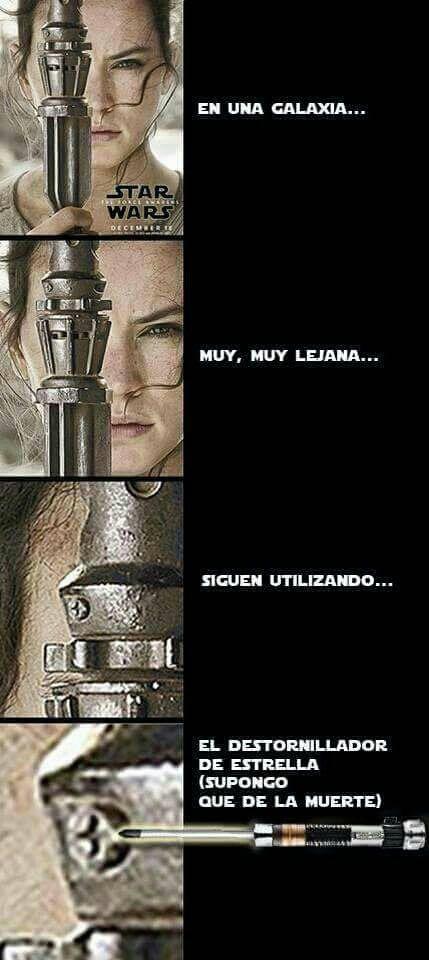 Marcianadas_205_1311150956 (327)