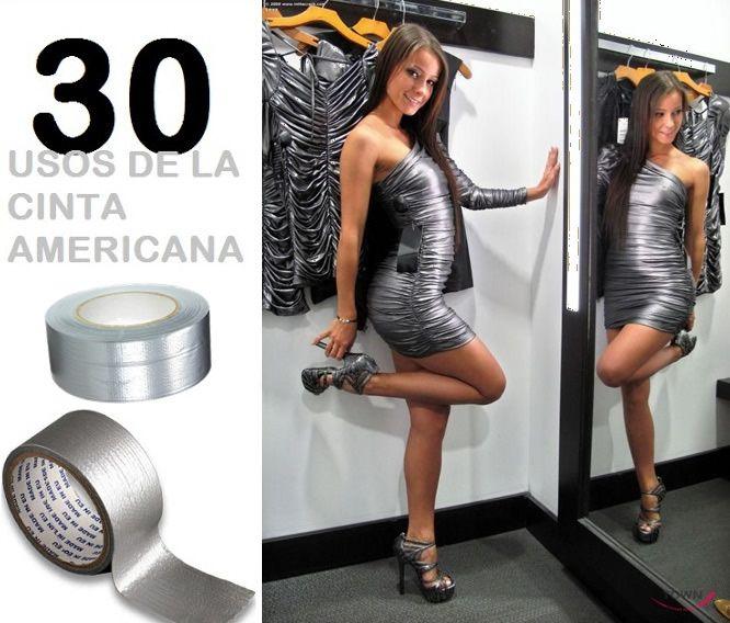 Marcianadas_205_1311150956 (49)