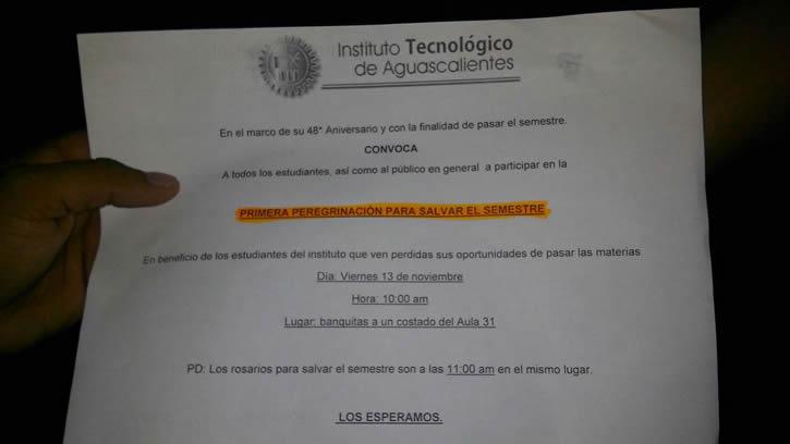 Marcianadas_205_1311150956 (50)