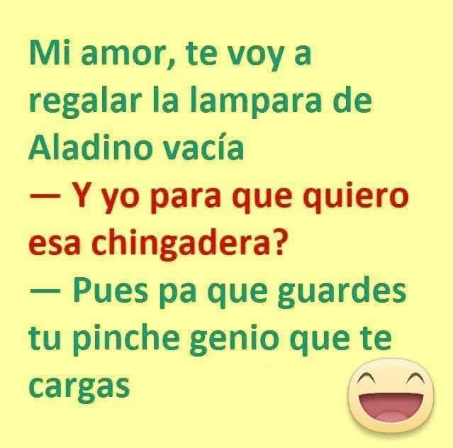 Marcianadas_205_1311150956 (51)