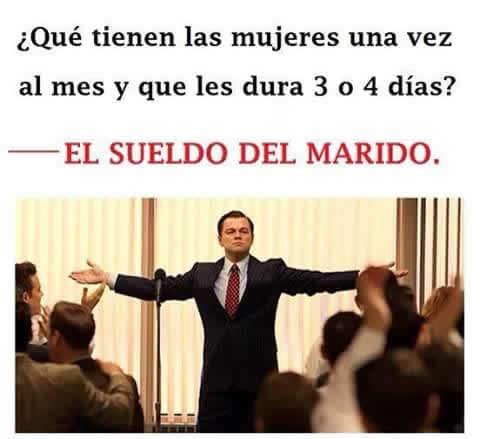 Marcianadas_205_1311150956 (52)