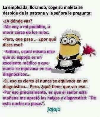 Marcianadas_205_1311150956 (60)