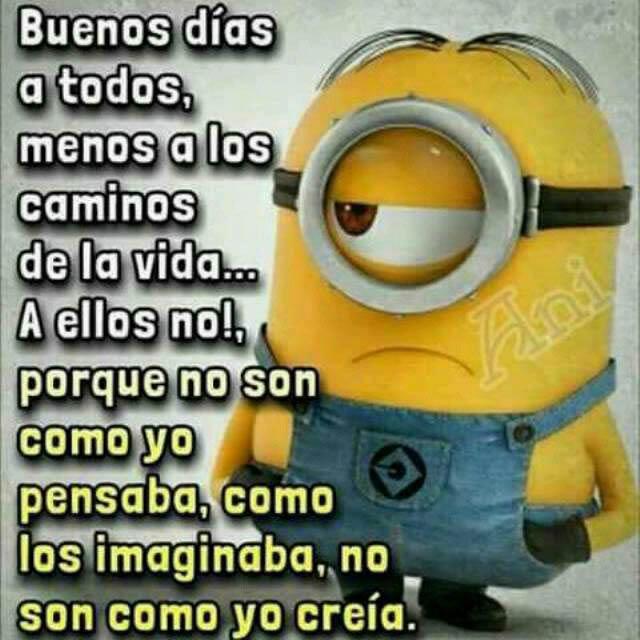 Marcianadas_205_1311150956 (62)