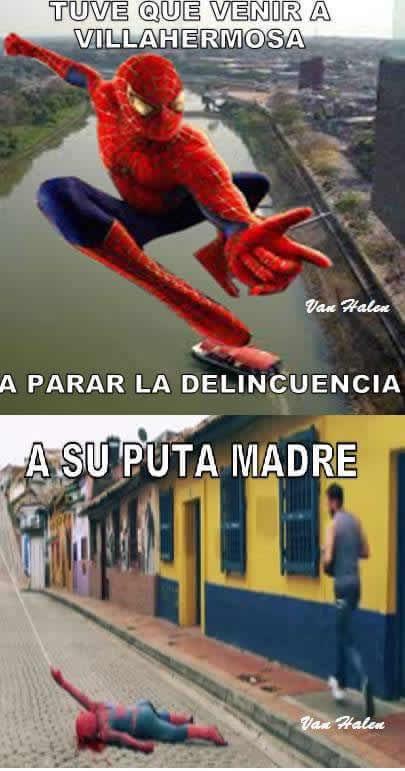 Marcianadas_205_1311150956 (65)
