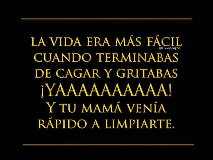 Marcianadas_205_1311150956 (69)