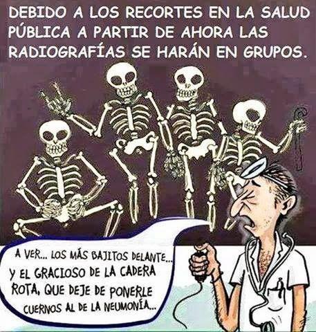 Marcianadas_205_1311150956 (73)