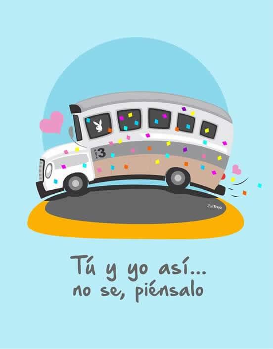 Marcianadas_205_1311150956 (85)
