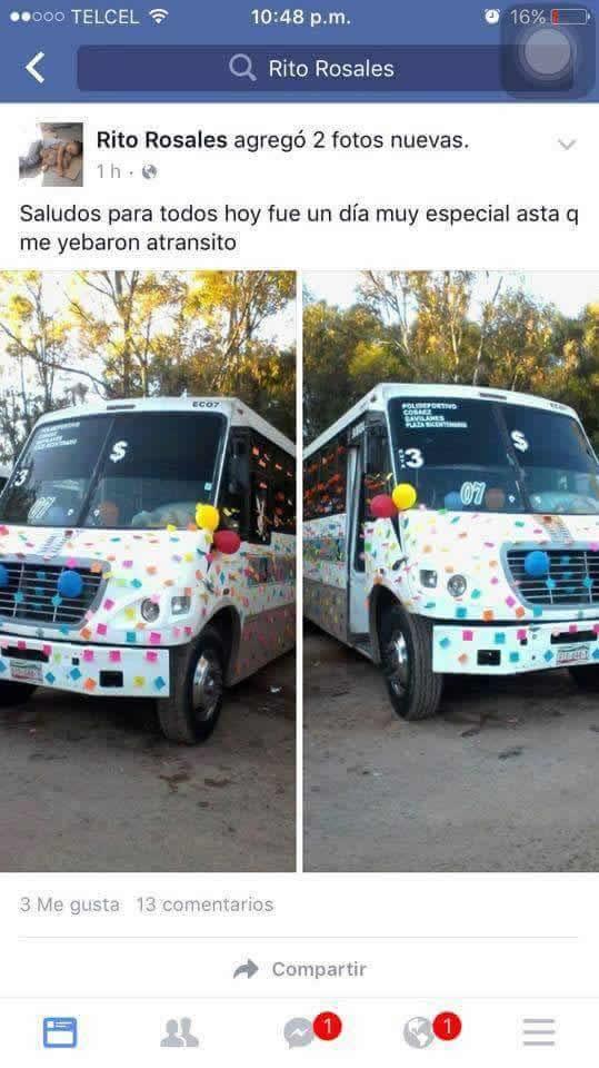 Marcianadas_205_1311150956 (86)