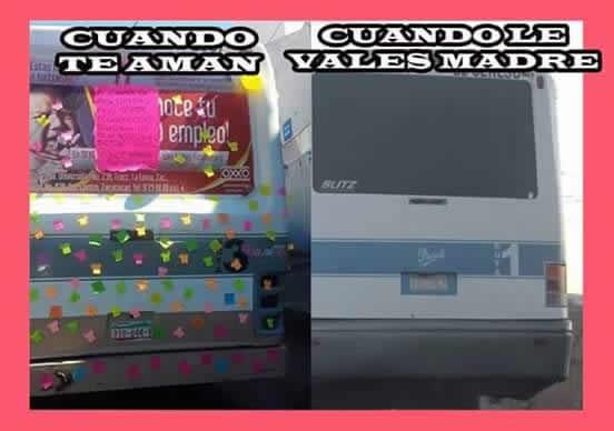 Marcianadas_205_1311150956 (88)