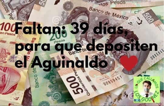 Marcianadas_205_1311150956 (89)