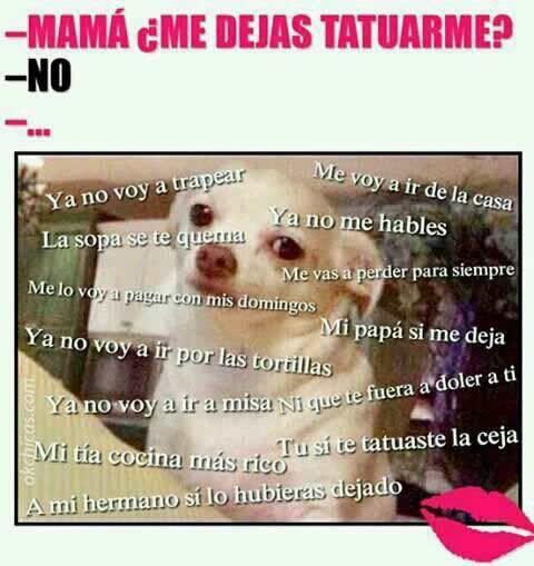 Marcianadas_207_2711150953 (10)
