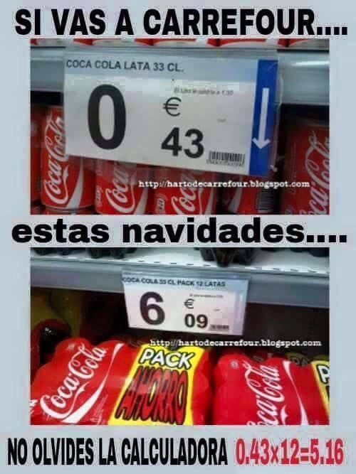Marcianadas_207_2711150953 (106)