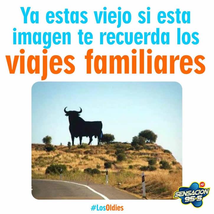 Marcianadas_207_2711150953 (11)