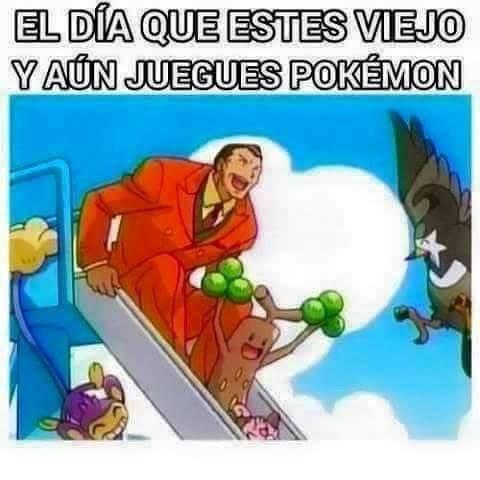 Marcianadas_207_2711150953 (120)