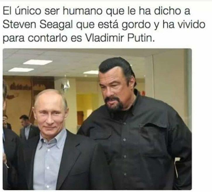 Marcianadas_207_2711150953 (124)