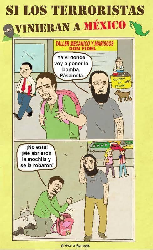 Marcianadas_207_2711150953 (127)