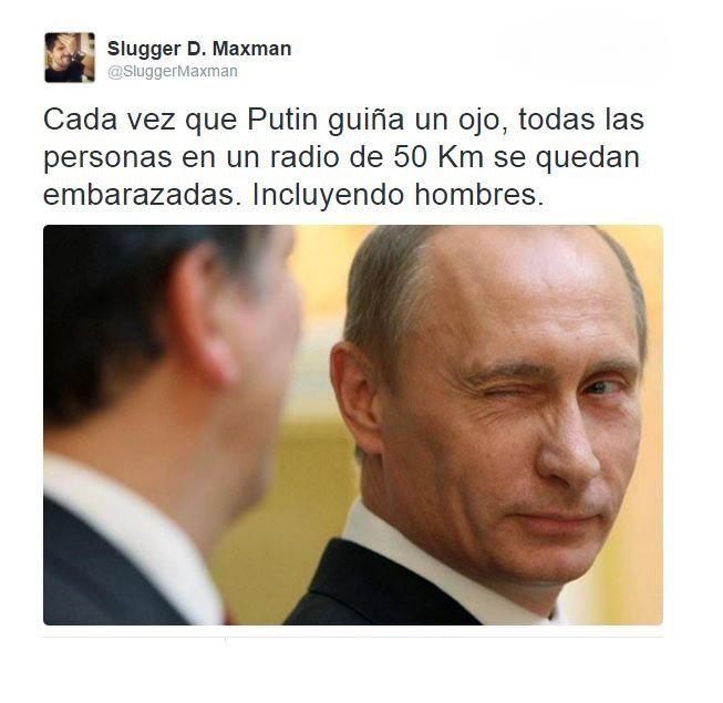 Marcianadas_207_2711150953 (129)