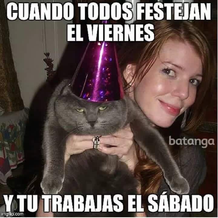 Marcianadas_207_2711150953 (131)