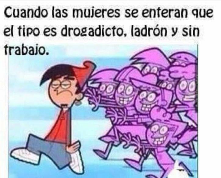 Marcianadas_207_2711150953 (133)