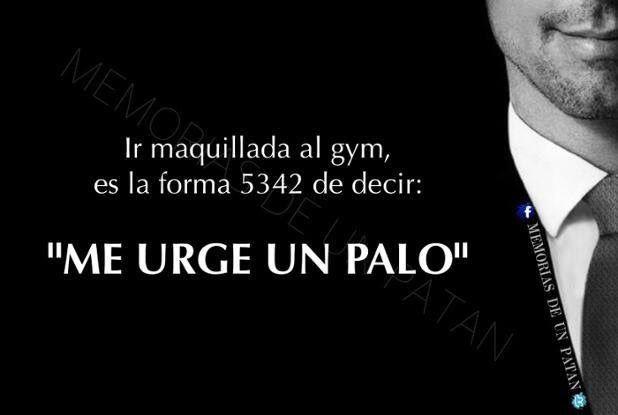 Marcianadas_207_2711150953 (138)