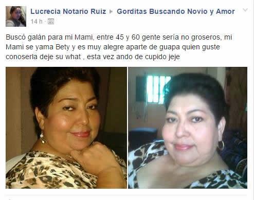 Marcianadas_207_2711150953 (14)