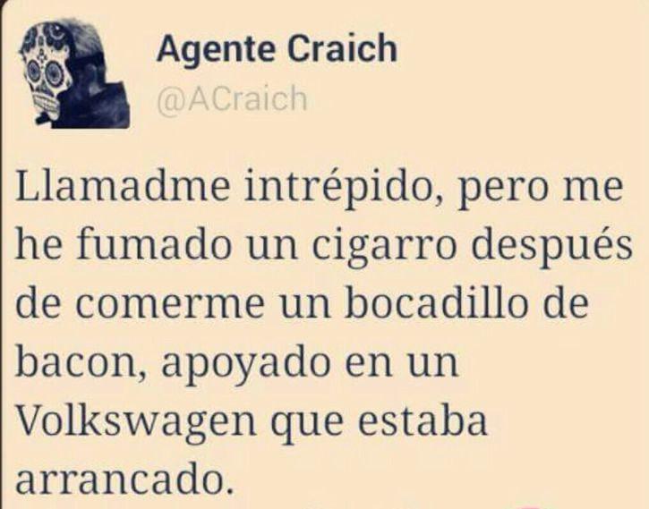 Marcianadas_207_2711150953 (143)