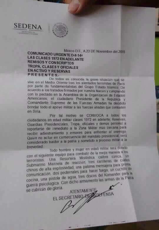 Marcianadas_207_2711150953 (163)