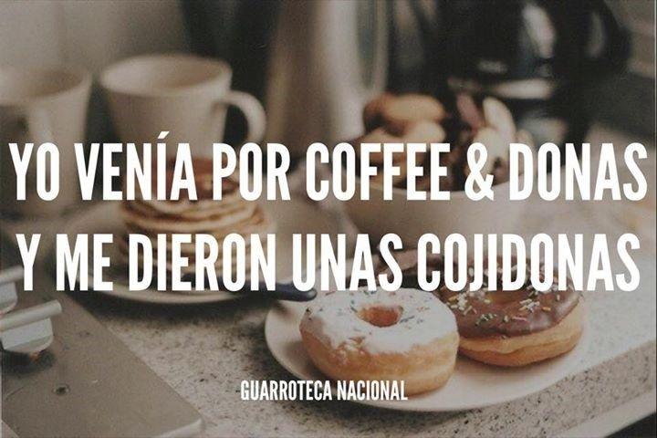 Marcianadas_207_2711150953 (165)