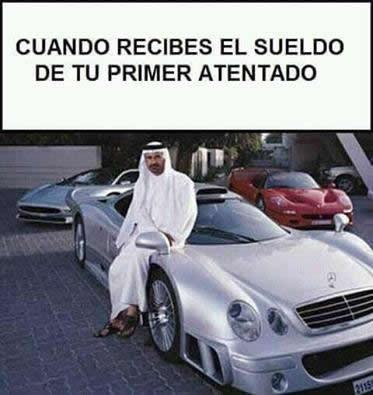 Marcianadas_207_2711150953 (167)