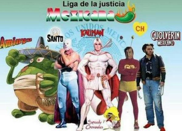 Marcianadas_207_2711150953 (168)