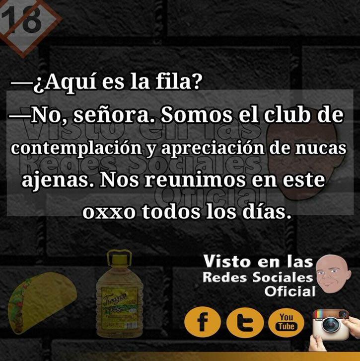 Marcianadas_207_2711150953 (169)