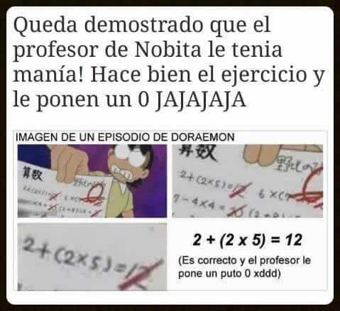 Marcianadas_207_2711150953 (17)