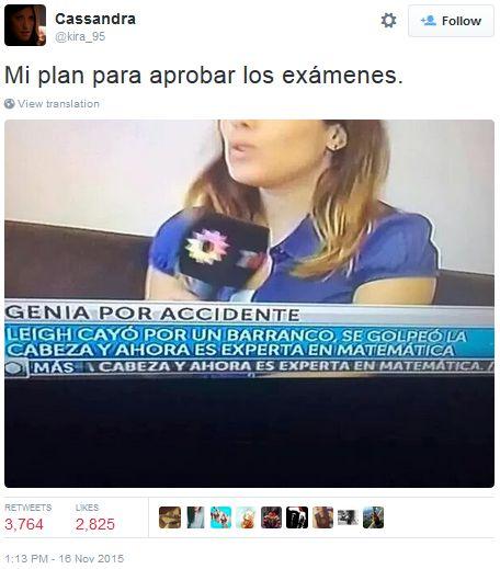 Marcianadas_207_2711150953 (198)