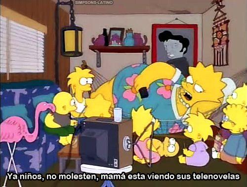 Marcianadas_207_2711150953 (199)