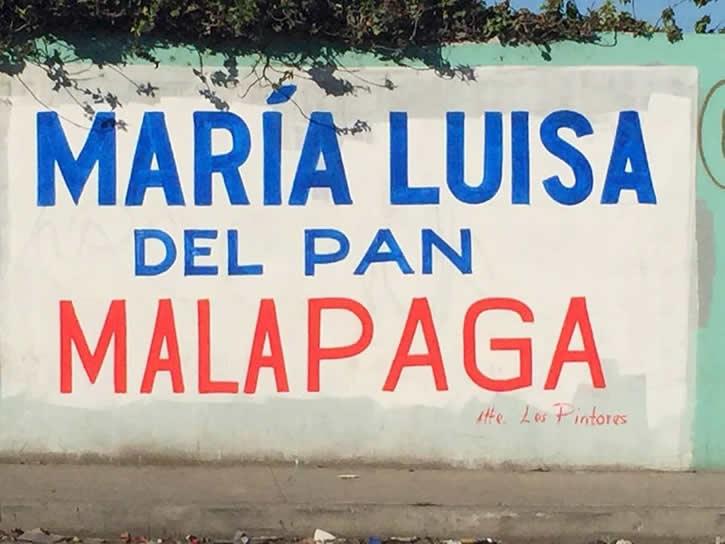 Marcianadas_207_2711150953 (2)