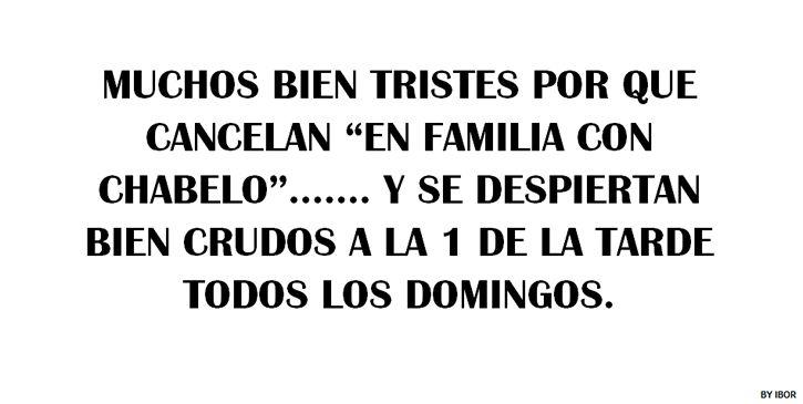 Marcianadas_207_2711150953 (205)