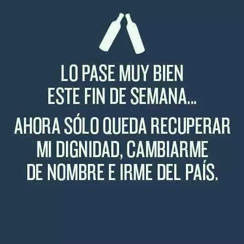 Marcianadas_207_2711150953 (210)