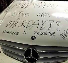 Marcianadas_207_2711150953 (231)
