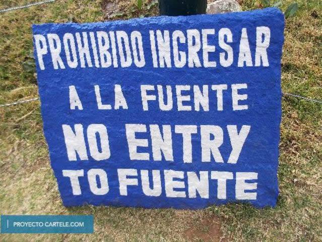 Marcianadas_207_2711150953 (24)
